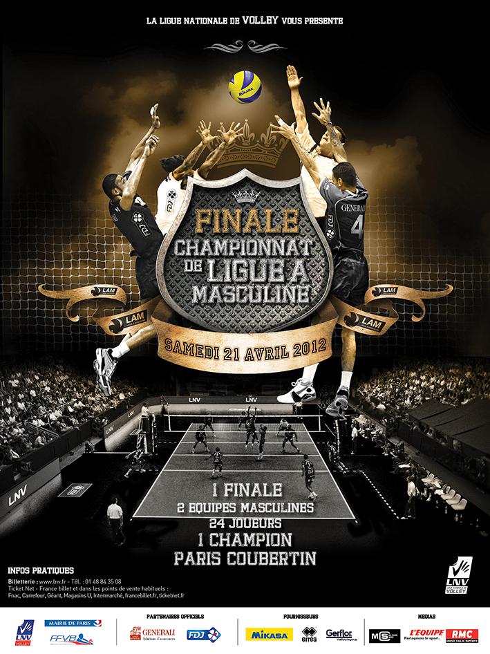 aff_ffvb-final