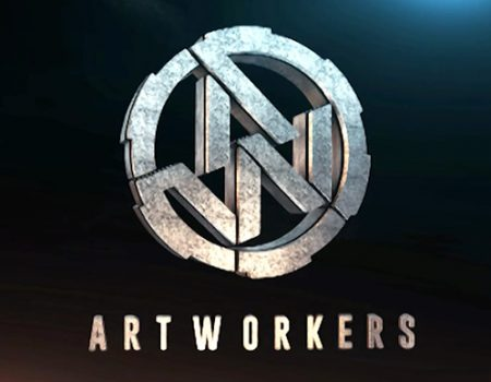 ARTWORKERS