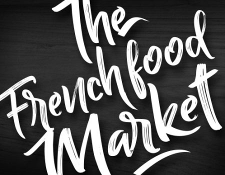 The French Food Market